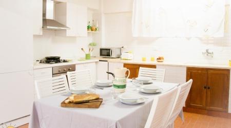 Beautiful Offerte Soggiorni Sicilia Ideas - Idee Arredamento Casa ...